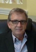 David G. Benner
