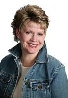 Anne Marie Winston