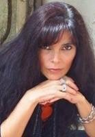 Adriana Rubio