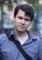 Szymun Wroczek