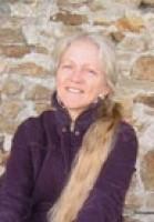 Ann Rocard