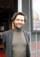 Christian Ingrao