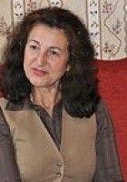 Necla Kelek