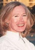 Claire Matturro