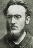 Ludwik Waryński