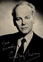 Godfrey Winn