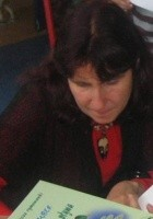 Ewa Zuber