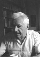 Janusz Szajewski