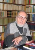 Wacław Sadkowski
