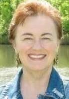 Marilyn Pappano