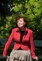Katarzyna Mroczkowska-Brand
