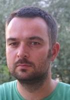 Tomasz Pindel