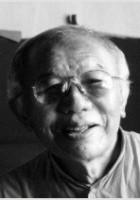 Tulku Urgjen Rinpocze