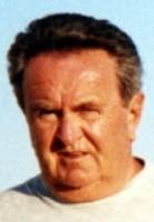 Andrzej Matuszczyk