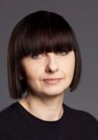 Katarzyna Świeżak