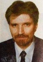Paweł Wohl