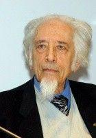 Gabriele Mandel Khān