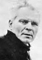 Leonid Teliga