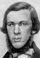 Mikołaj Dobrolubow