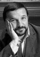 Sergio Vila-Sanjuan