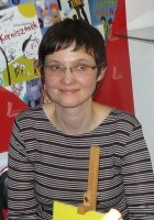 Zuzanna Orlińska