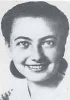 Irena Birnbaum