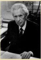 Walter Markov