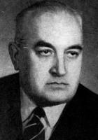Witold Pogorzelski