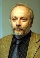 Stefan Gawlikowski