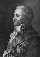 Józef Wybicki