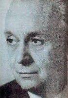 Jan Brzękowski