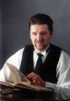 Krzysztof Kołtun