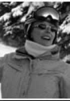 Debbie Gibbons