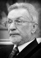 Bogdan Pruszyński