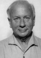 Czesław Straszewicz