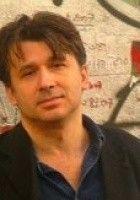 Paweł Bitka Zapendowski