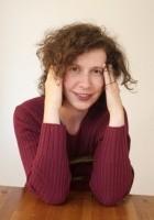 Henriette Wich