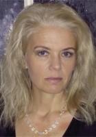 Teresa Fortis
