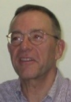 Douglas Joel Futuyma