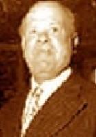 John Knittel