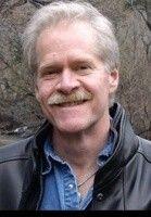 David Zindell