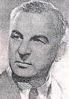 Giorgi Leonidze