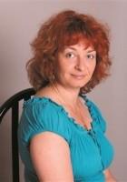 Joanna Miszczuk