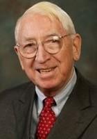 Luther W. Brady