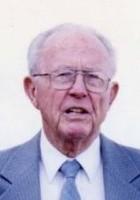 Eugene Nida