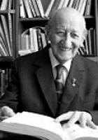 Stefan Kurowski