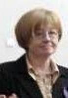 Elżbieta Jastrzębska
