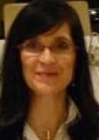 Wioletta Wereda