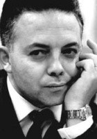 Leonid Bergolcew