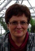 Katarzyna Mosiołek-Kłosińska